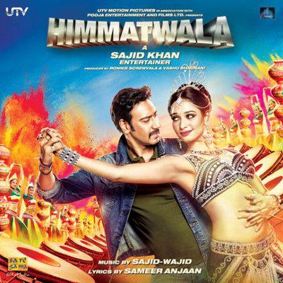 Kunwari Chudail Full Hd Movie Free Download