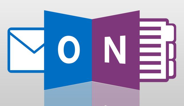 Turn Outlook into a Project Management Tool with OneNote Integration