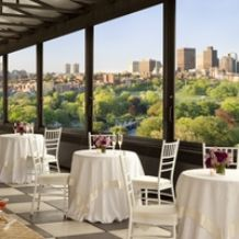 Taj Boston, the Crown Jewel of Boston Hotels, occupies the city's most prestigious address at Arlington and Newbury Streets