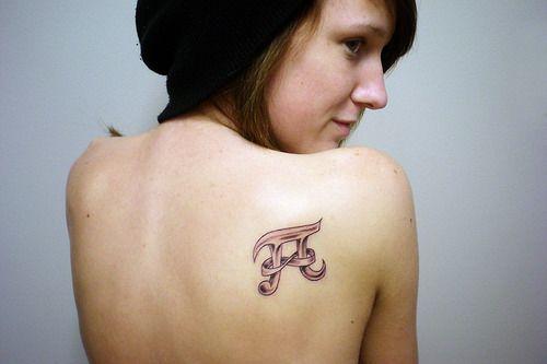love this tattoo idea. math nerd <3