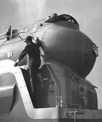 67 best trains (hier & aujourd'hui ) images on Pinterest ...