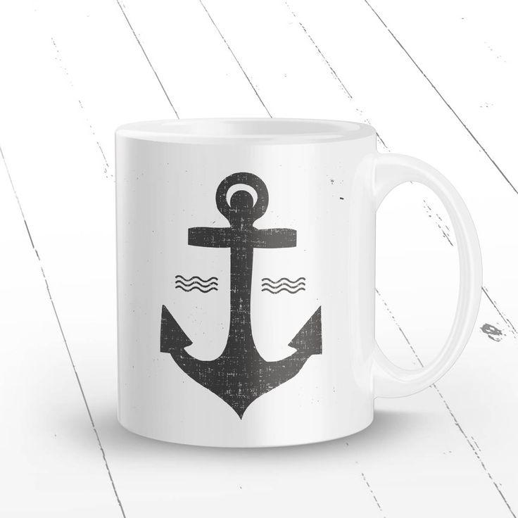 97 besten maritime deko einrichtung ged ns nautical. Black Bedroom Furniture Sets. Home Design Ideas