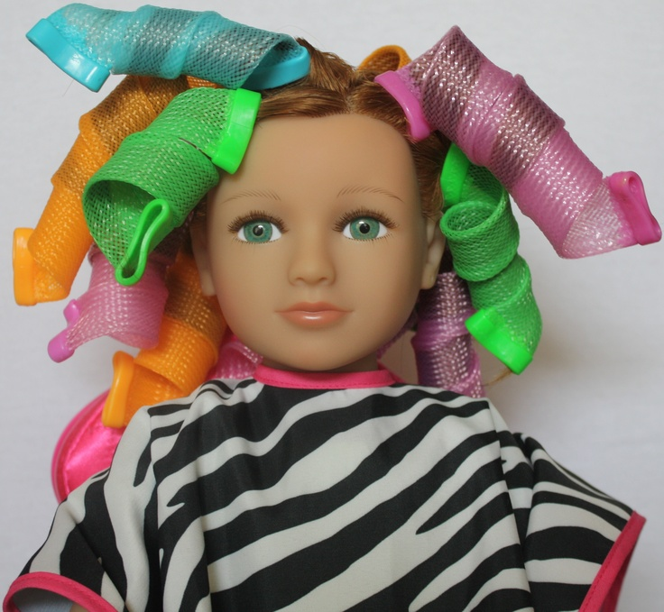doll hair styling 16 best images about my salon doll hair accessories on 9472 | 058afd85465505a266e73d6d78fdb6d4 doll hair bryn