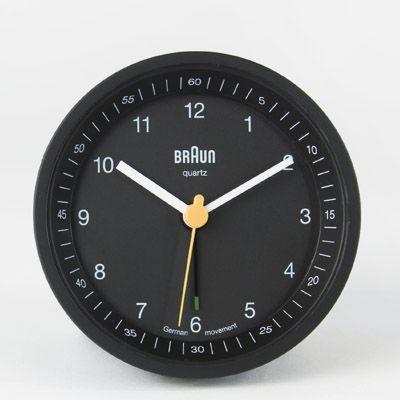 17 Best Images About Clocks On Pinterest Modern Clock