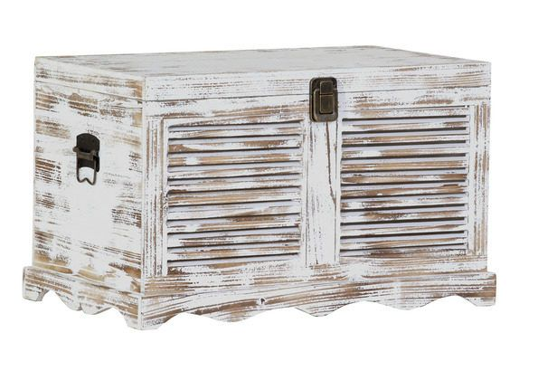 13 best london style images on pinterest box dekorace a domovy. Black Bedroom Furniture Sets. Home Design Ideas