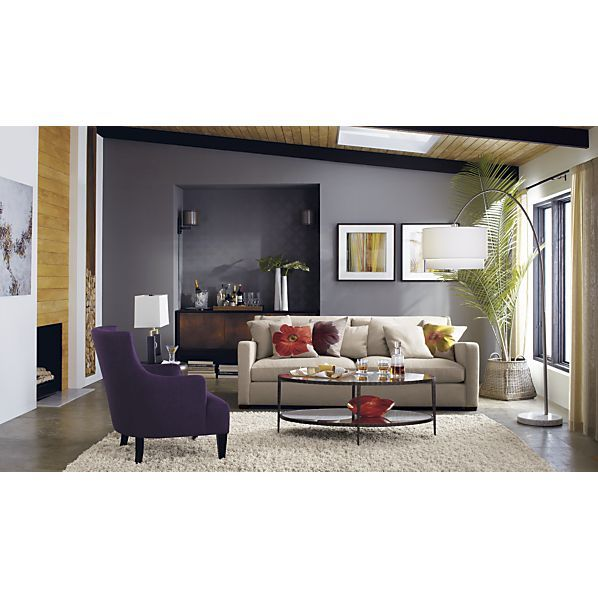 16 best Living Room ideas images on Pinterest | Crates, Living ...