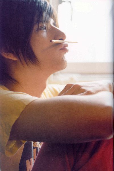 Yuu Shirota