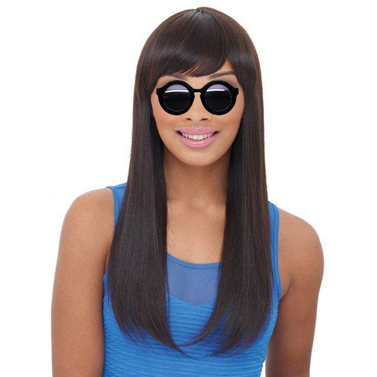 %http://www.jennisonbeautysupply.com/%     #http://www.jennisonbeautysupply.com/  #<script     %http://www.jennisonbeautysupply.com/%,      Deep Wave DLME Brazilian Hair Lace Front Wigs Glueless With Bangs Baby Hairs Natural Color For Black Women No Shed Synthetic      Deep Wave DLME Brazilian Hair Lace Front Wigs Glueless With Bangs Baby Hairs Natural Color For Black Women No Shed SyntheticProducts Description:Hair Texture: deep wave virgin human hair wigsHair Color: Natural…