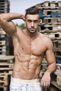 3 Powerful Motivation Tips For Ripped Abs