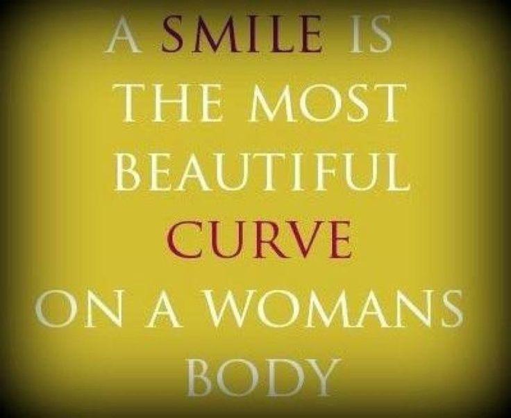 Love this saying xx