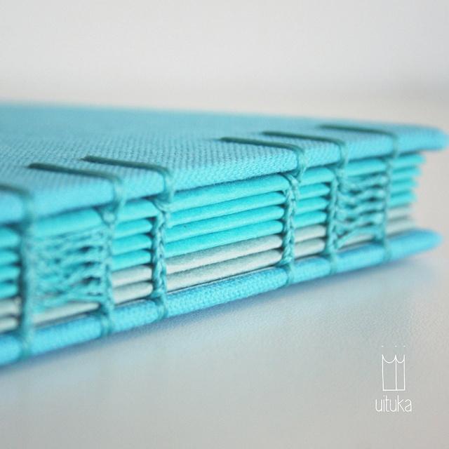 uituka_handmade_journal_15_3