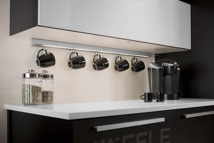 New Hafele Led Under Cabinet Lighting