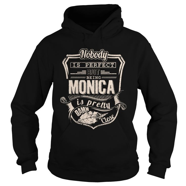 MONICA-the-awesome
