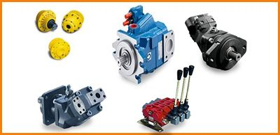 Specialised Cylinder Repairs - Supplier of hydraulic Repairs, hydrualic jack, hydraulic rams. We supply hydraulic parts and full mechanisms. Hydraulics cylinder manufacturer and supplier.