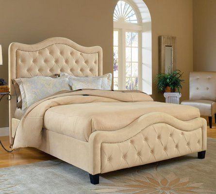 the trieste headboard an impressive large headboard by nailhead trim and king bedsqueen