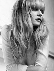 Kirsten Dunst: Haircuts, Hairstyles, Kirsten Dunst, Messy Hair, Dreams Hair, Long Hair, Hair Bangs, Hair Style