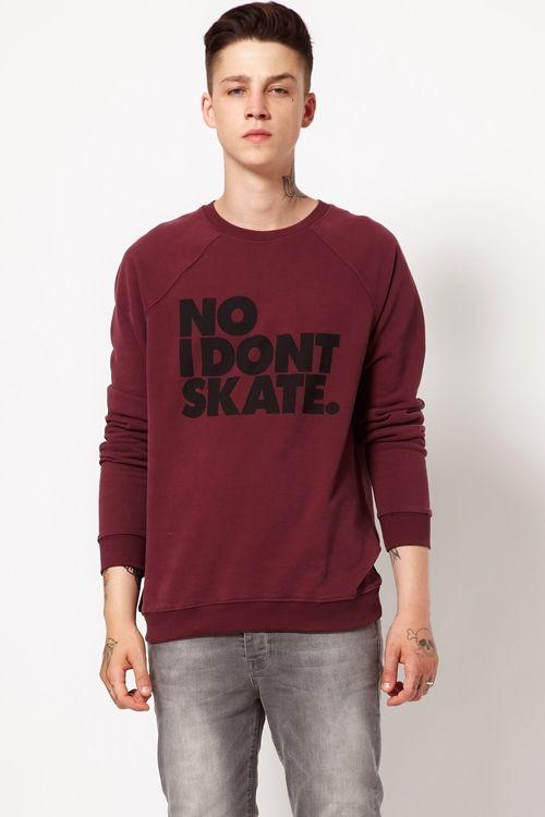 • skate fashion style Model portrait ash stymest male model menswear ashley stymest 1000plusnotes a question of strangeforeignbeauty •