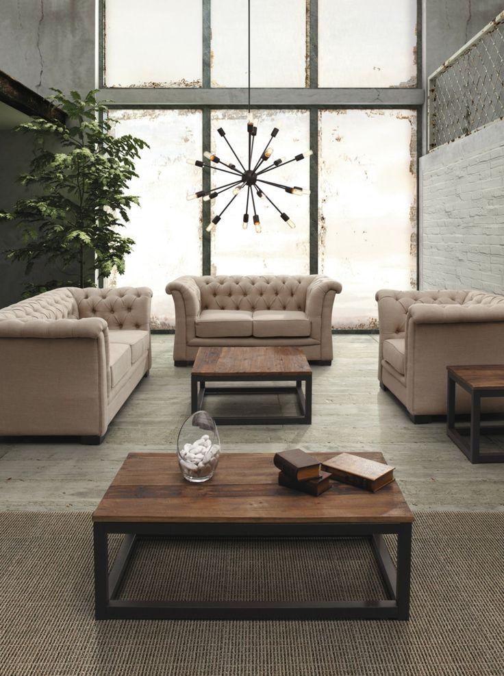 barbie wohnzimmer möbel ~ home design inspiration und interieur ideen
