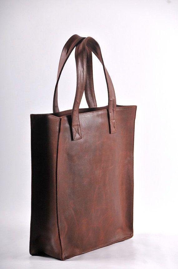 discount replica designer handbags outlet,wholesale replica designers handbags