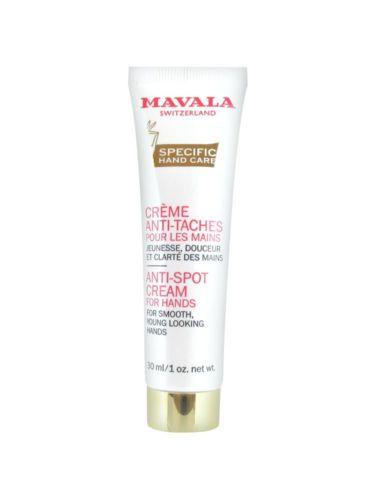 MAVALA-Creme-anti-taches-pour-les-mains-30ml-JEUNESSE-DOUCEUR-CLARTE-DES-MAINS