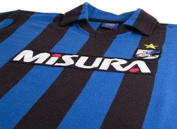Inter Milan x COPA Football Official Retro Collection
