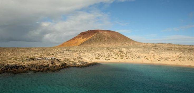 Actividades deportivas y de ocio en Fuerteventura - http://www.absolutcanarias.com/actividades-deportivas-y-de-ocio-en-fuerteventura/