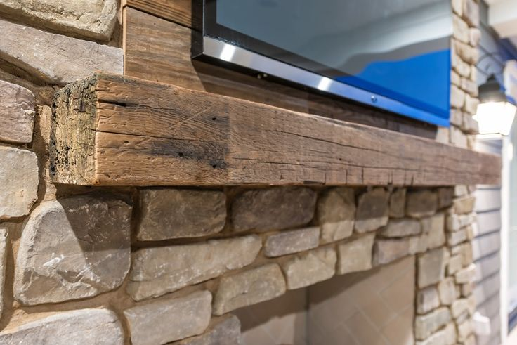 The Lumber Baron | Redwood Lumber, Western Red Cedar Lumber and Reclaimed Wood…