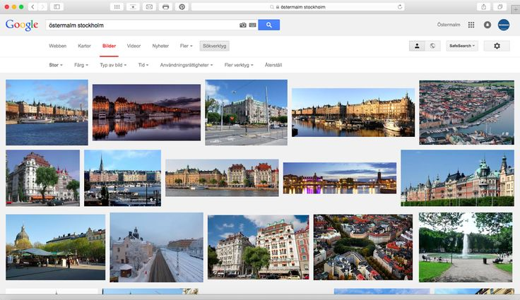 "Google Bilder sökresultat: ""Östermalm Stockholm""  https://www.google.se/search?q=%C3%B6stermalm+stockholm&qscrl=1&biw=1440&bih=738&source=lnms&tbm=isch&sa=X&sqi=2&ved=0CAcQ_AUoAmoVChMI4rL5mYjhxgIVi70UCh3O_QY1#q=%C3%B6stermalm+stockholm&tbm=isch&tbs=isz:l    --------------------------------------   Östermalm | Östermalmsliv http://ostermalm.com   http://blog.ostermalm.com/2015/07/google-bilder-sokresultat-ostermalm_17.html   Östermalm Bostad http://ostermalm.com/bostad   Östermalm Lägenhet…"