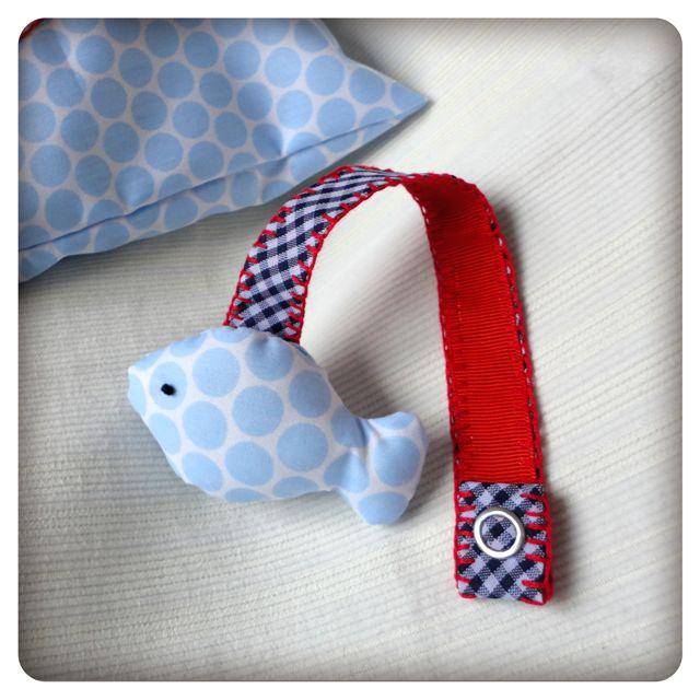 Accesorios para bebés personalizados y hechos a mano /// Handmade with love for babys and kids