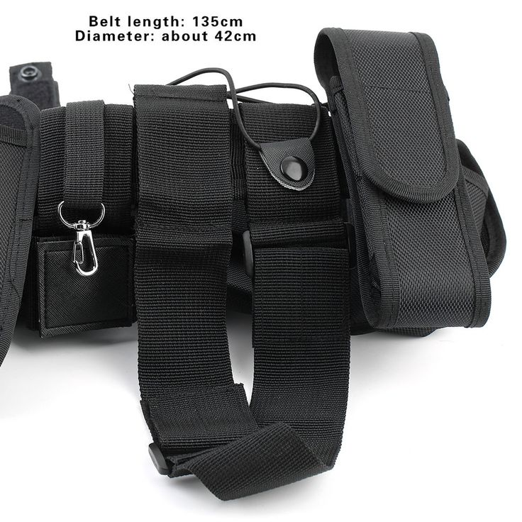 New Professional Military Equipment Nylon Male Men Tactical Waist Belt Thick Army Jeans Waist Strap Waistband For Security Guard~~ online. Find the perfect Tory Burch Handbags from top store. Sku cyni76701vsac55882