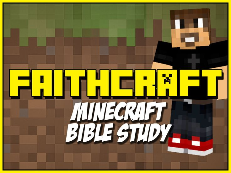 I am re-teaching Faithcraft at our church so while I am doing that I am redoing the videos and such and making them a little more useful for you guys.  from nailscars.com