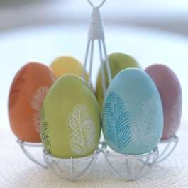 Pentik, Finland: Easter Posts, Finnish Boards, Scandinavian Design, Ostara Spring, Country Style, Nordic Design, Easter Eggs, Finnish History, Design Easter