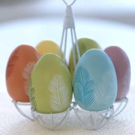 Pentik, Finland: Finnish Boards, Easter Posts, Scandinavian Design, Ostara Spring, Country Style, Nordic Design, Easter Eggs, Finnish History, Design Easter