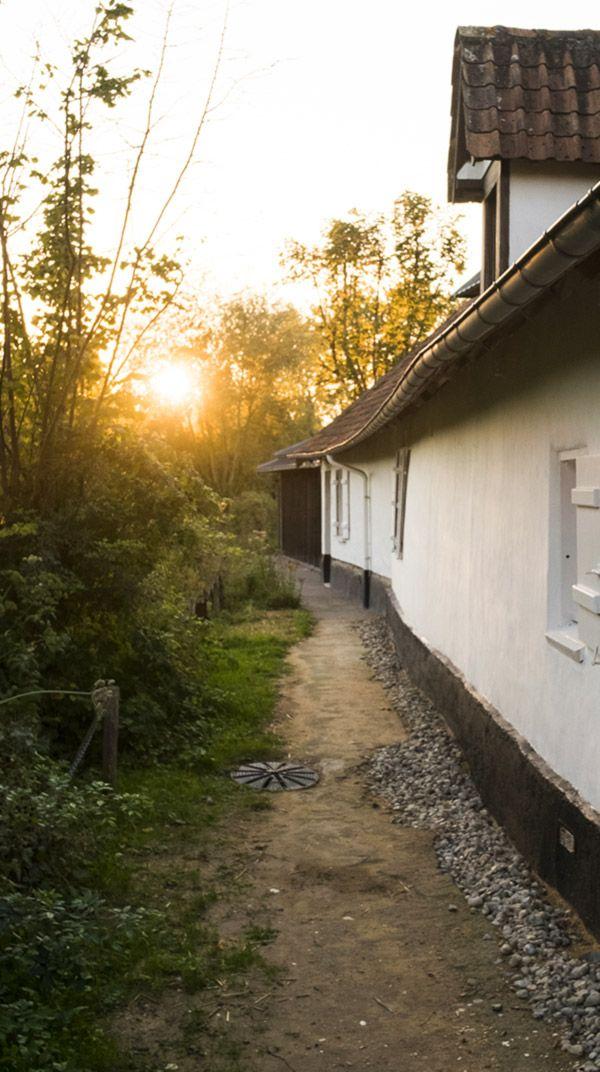 La Grenouillère - Baie de Somme Pour le resto, pas pour l'hôtel