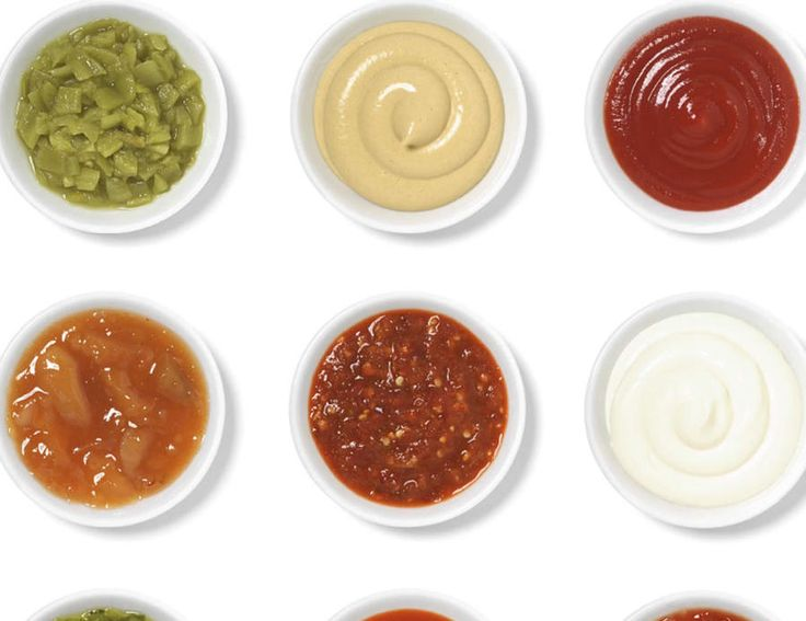 News flash: condiments do go bad. If you'd like your ketchup, butter, and hot sauce to keep until you use them up, knowing how to store...