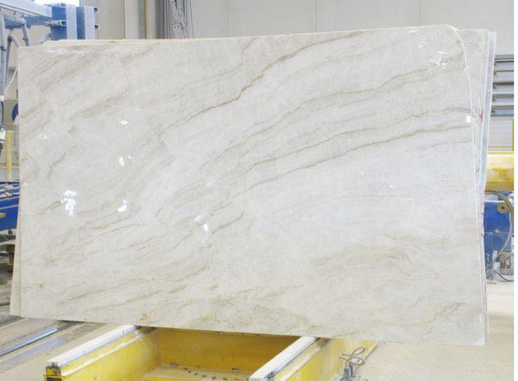 188 Best Images About Granite On Pinterest Granite Slab