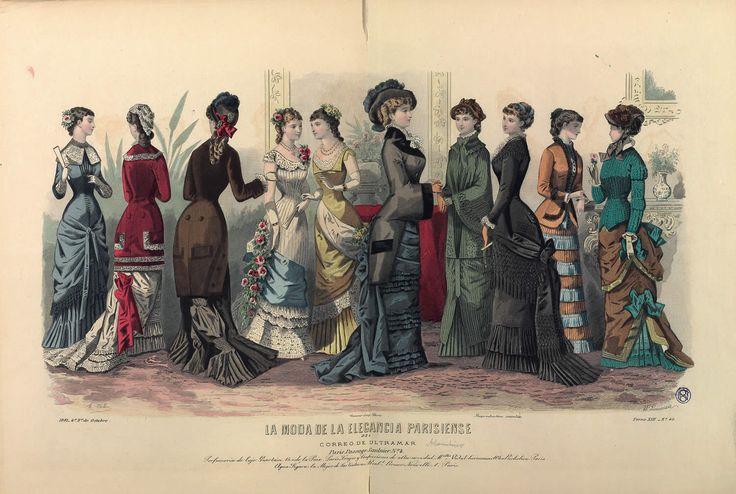 Resultados de la Búsqueda de imágenes de Google de http://www.amigosmuseodeltraje.com/descargas/la-moda-elegante-revista-del-siglo-XIX.jpg