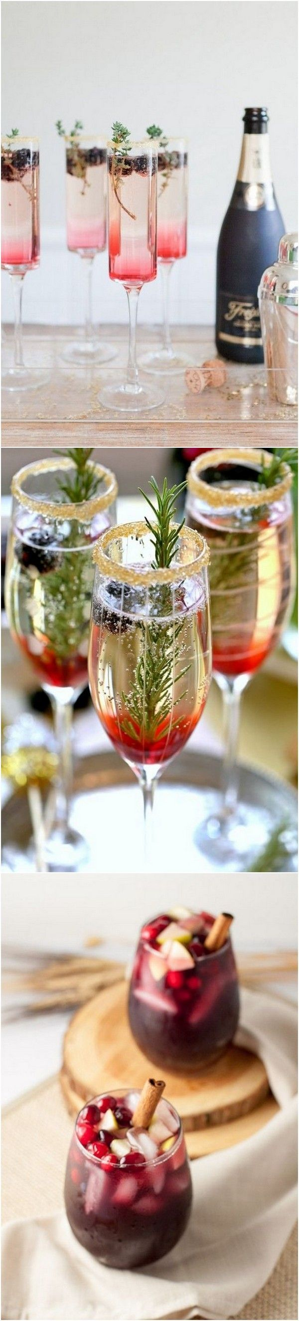 Signature drink ideas for weddings #wedding #weddingdrinks