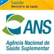 PROF. FÁBIO MADRUGA: ANS divulga edital de concurso com 89 vagas no RJ