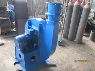 jual blower, portable ventilator, dust collector, centrifugal, axial fan, pertamini digital http://jualblowermoti.blogspot.co.id
