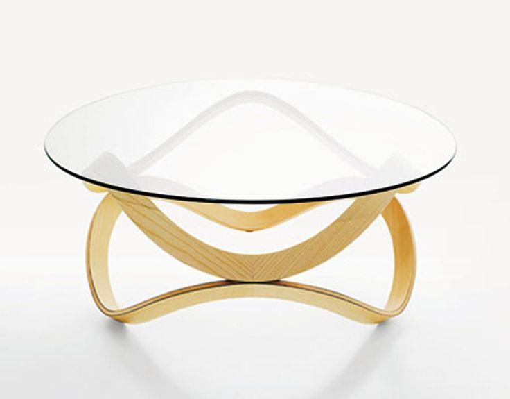 Charming Glass Modern Coffee Table Sets Design Ideas Glass Coffee Table Set