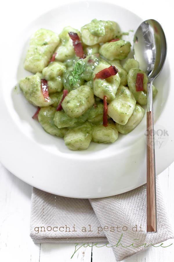 gnocchi zucchine definitivo