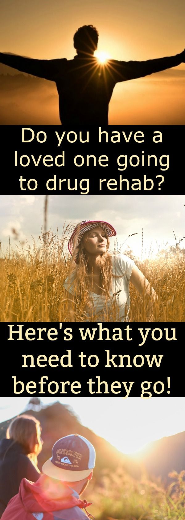 The goal of this article is to educate family members of addicts on methods to get an addict to go to treatment. This applies to any family member not just parents. #addiction