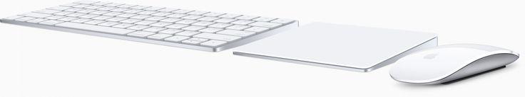 la sortie de nouvelles versions de la Magic Mouse, du Magic Trackpad et du clavier Blueooth - https://streel.be/la-sortie-de-nouvelles-versions-de-la-magic-mouse-du-magic-trackpad-et-du-clavier-blueooth/