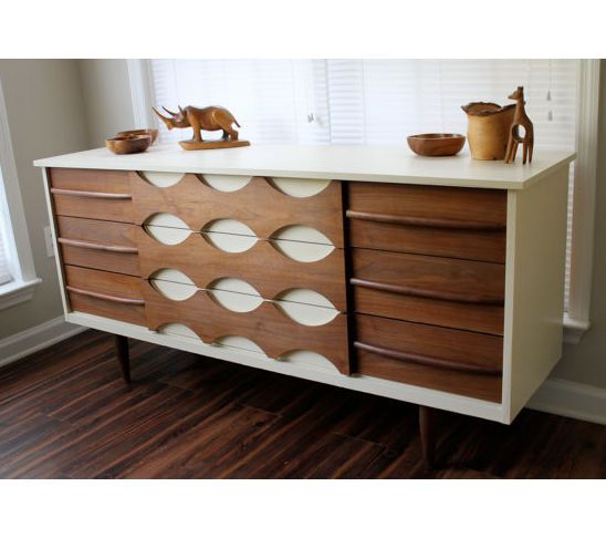 17 Best Images About Painted Furniture Inspiration On
