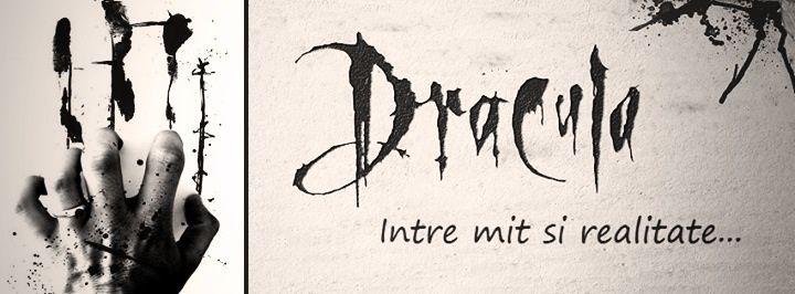 "Brandul #Dracula & Printul Charles sunt ""responsabili"" pentru performanta noastra din #turism? #Romania | #RomaniaMagica"