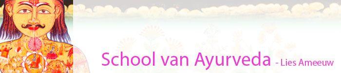 Ayurveda lezingen & workshops in Vlaanderen - Spiritueel Aanbod - Aanbod Info