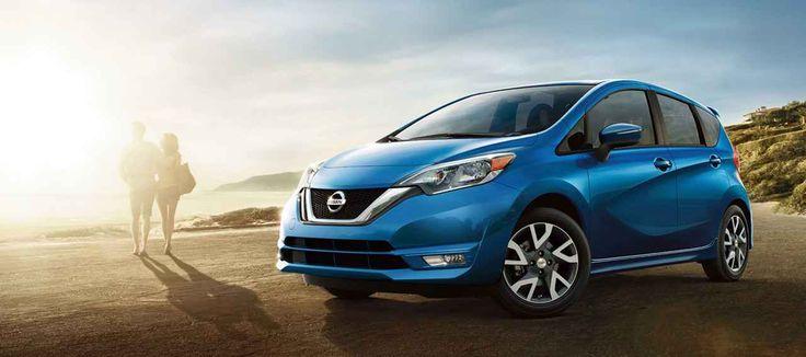 2019 Nissan Versa Note Design, Models and Changes Rumor - Car Rumor