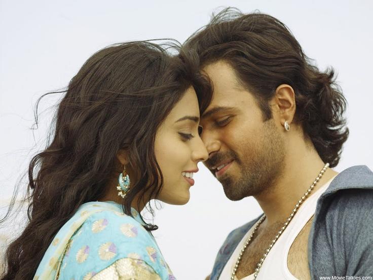 Awarapan in hindi full movie download   puramitpo.