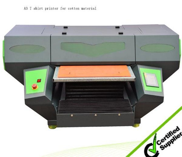 Best Popular A2 420*900mm WER-D4880T dtg printer,industrial fabric printer in Arizona   Image of Popular A2 420*900mm WER-D4880T dtg printer,industrial fabric printer in Arizona Being a skilled producer connected with Popular A2 420*900mm WER-D4880T dtg printer,industrial fabric printer around Arizona, Most people fix importance within ethnical culture as well as technological know-how content material regarding exhibition.  More…